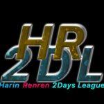 【荒野行動】1月度 HR2DL Day1【実況配信】GB鯖