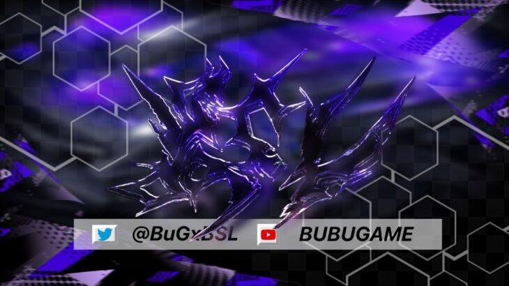 【荒野行動】1DayLeague  BSL Final 1/24【大会配信】