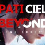 【ぱちしえ】鬼滅の刃の声真似主の定期配信 【BEYOND: Two Souls】#8