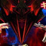 【荒野行動】キル集 曲怪物 YOASOBI