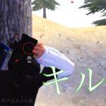 【荒野行動】新型iPadPro11初日キル集