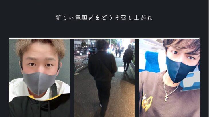 【竜胆〆シングル内戦大会】東京マップ&嵐の半島 【荒野行動】