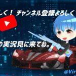【生放送】【荒野行動】登録者1200人行くぞ!!!!!!!!