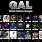 【荒野行動】2月度 GAL Day3【実況配信】GB鯖