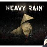 【ぱちしえ】鬼滅の刃、呪術廻戦の声真似主の定期配信 【HEAVY RAIN】#3