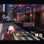 PS4 荒野行動 #209 参加型生配信 kuchi-hide