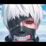 【荒野行動×東京喰種】コラボガチャで100連以上してみた笑