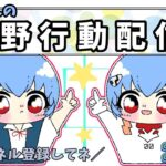 【荒野行動】Hornet大会配信 ゴルタイマックス