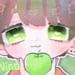【荒野行動】HornetN1noの日常キル集 Part2【荒野の光】