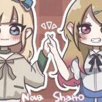 【荒野行動】Novaの大会キル集 part14