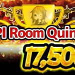 【荒野行動】PIPI Room 実況!