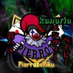 【荒野行動】エンヴィーベイビーで音ハメしたらkanariaがるキル集出来ちゃったw