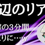 【荒野行動】キル集!キュートでポップな神曲 右上射撃プレイヤーさなπ 通常マッチ