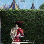 #荒野行動#パンダ#48[ps4ゲーム生配信]NISE4__8ANDA-STYLE   No.29   無言配信中(楽してないよ)