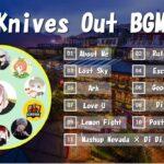 【荒野行動BGM】超有名配信者の何度も聞きたくなる使用BGM集【作業用BGM】