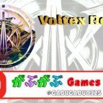 【荒野行動】Voltexルーム実況!!23時~1戦のみ(クインテット)