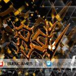 【荒野行動】1DayLeague  BSL 8/1【大会配信】