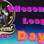 【荒野行動】9月度 CRescent League Day2🌖【実況:Bavちゃんねる】