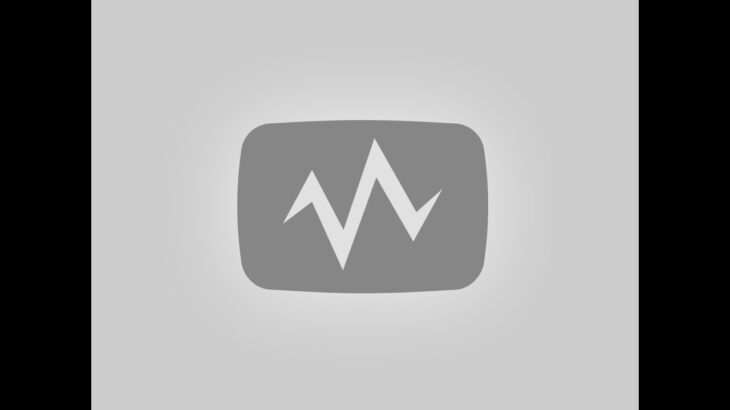 PS4 荒野行動 #386 参加型生配信 kuchi-hide クチヒデ